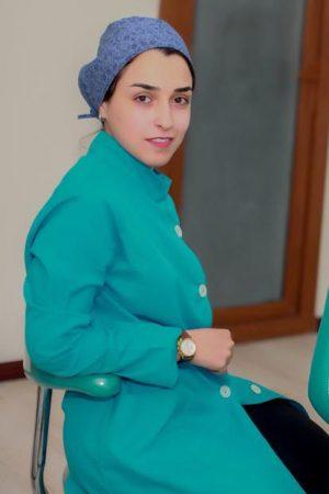 zahra-khodadadi